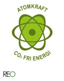 CO2-fri energi.png