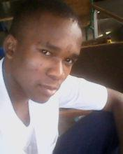 Juma Mhina