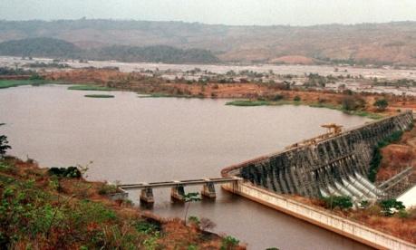 Iriga Dam Kongo.jpg