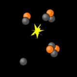 Fusionsenergi