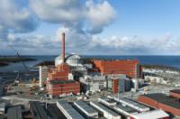 Reaktor Findland