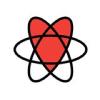 Love Nuclear
