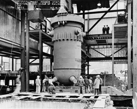 reactor-vessel