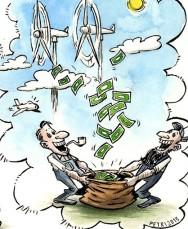 vindmøller giver penge (2)