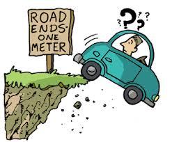 metric-road-ends