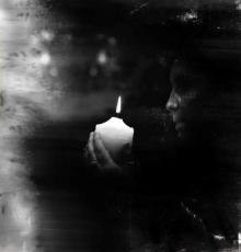smukt-billede-i-sort-og-hvid