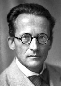 Erwin_Schrödinger_(1933).jpg